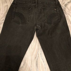 Joes Jeans- honey 27